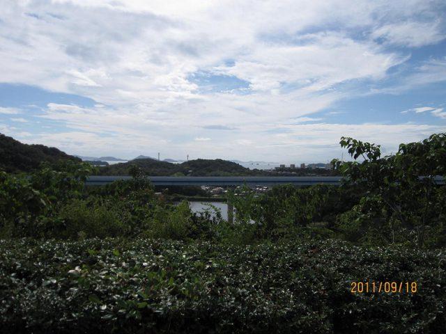 鴻ノ池サービスエリア (こうのいけサービスエリア)